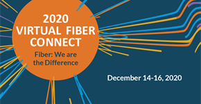 Why We're Attending Virtual Fiber Connect 2020