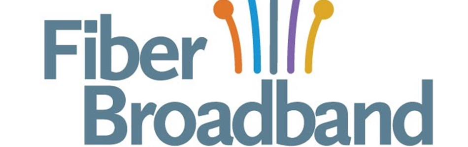 Fiber Broadband Association Appoints Gary Bolton as New President and CEO
