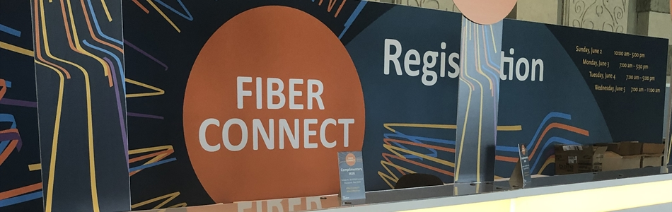 Fiber Connect 2019 Brought Innovation, Thought Leadership to Orlando