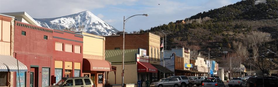 Delta Montrose Electric Association Brings Fiber to Rural Colorado