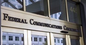 FCC: Mobile Can't Replace Fixed Home Internet
