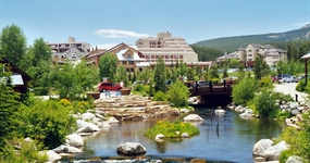 Breckenridge Wants to Redefine Itself Through Fiber