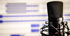 Podcast: Alianza Rides Wave of Growth and Change in CPaaS Market