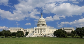 Fiber Broadband Association Submits Letter to the Hill