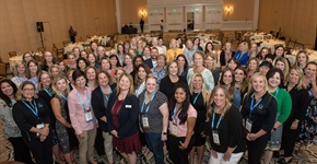 The Fiber Broadband Association Announces New Women in Fiber Steering Committee
