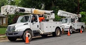 Fiber for Breakfast: Construction, Deployment Strong as Need for Fiber During COVID-19 Surges