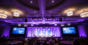 Fiber Connect Preview: The Fiber Industry's Premier Event Is Around the Corner